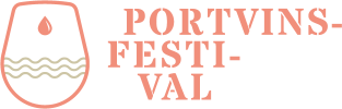 Portvinsfestival.dk